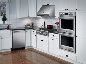 Luxury performance at an affordable price with new @Kenmore PRO ...