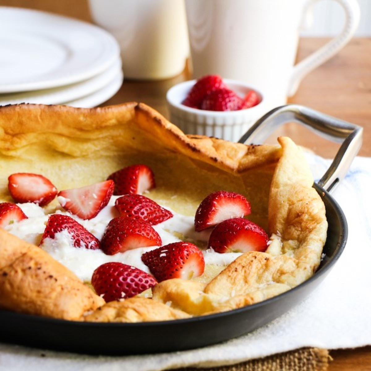 10 best dutch and german pancake recipes for 2017 recipes momma cuisine forumfinder Choice Image